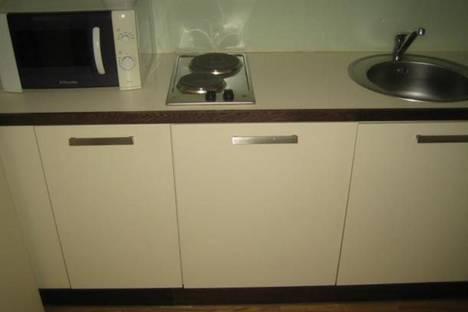 Сдается 2-комнатная квартира посуточно в Риге, Вальню, 19.