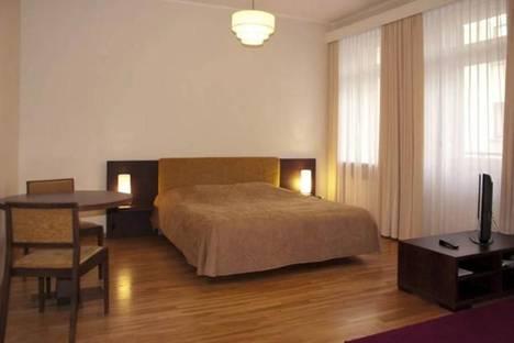 Сдается 2-комнатная квартира посуточно в Риге, Kuldīgas iela, 31/33.