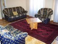 Сдается посуточно 4-комнатная квартира в Риге. 0 м кв. Пилс, 7