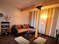 Сдается посуточно 1-комнатная квартира в Риге. 0 м кв. Бривибас, 59