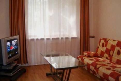 Сдается 2-комнатная квартира посуточно в Риге, Калькю, 2.