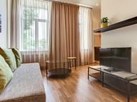 Сдается посуточно 2-комнатная квартира в Риге. 0 м кв. Гертрудес, 129