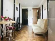 Сдается посуточно 2-комнатная квартира в Тбилиси. 0 м кв. Беридзе, 6