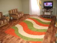 Сдается посуточно 1-комнатная квартира в Астрахани. 0 м кв. Кирова 87