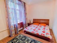 Сдается посуточно 3-комнатная квартира в Москве. 86 м кв. ул. Панфилова, 18А