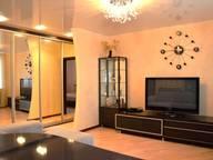 Сдается посуточно 2-комнатная квартира в Брянске. 0 м кв. ул. Красноармейская, 100