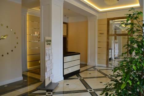Сдается 1-комнатная квартира посуточно в Одессе, Асташкина 29.