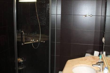Сдается 2-комнатная квартира посуточно в Батуми, Х.Абашидзе 57.