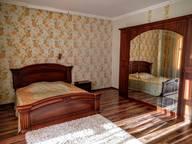 Сдается посуточно 1-комнатная квартира в Костроме. 0 м кв. ул. Нижняя Дебря, 104