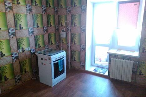 Сдается 1-комнатная квартира посуточно в Барановичах, Домейко, 21.