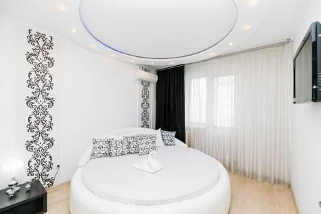 Сдается 3-комнатная квартира посуточно в Кишиневе, Negruzzi 4/2.