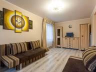 Сдается посуточно 1-комнатная квартира в Калининграде. 0 м кв. на ул. Сергеева, 37