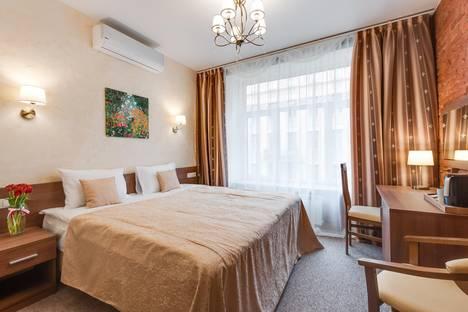 Сдается 1-комнатная квартира посуточнов Санкт-Петербурге, 7 Красноармейская,дом 5.