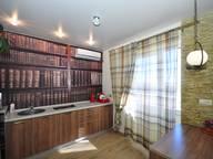 Сдается посуточно 1-комнатная квартира в Саратове. 40 м кв. ул.Шелковичная, 3
