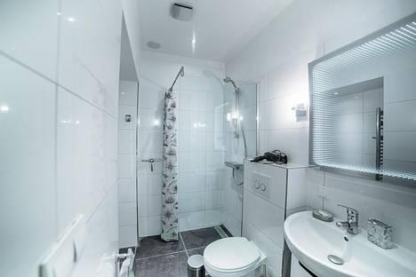 Сдается 1-комнатная квартира посуточно в Львове, Скельна,1.