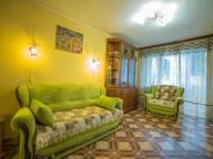 Сдается посуточно 1-комнатная квартира во Владивостоке. 34 м кв. ул. Бестужева 23