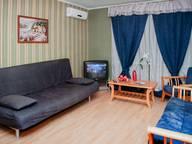 Сдается посуточно 3-комнатная квартира в Ростове-на-Дону. 82 м кв. переулок Семашко, 99/248