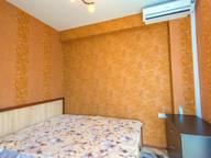 Сдается посуточно 2-комнатная квартира в Анапе. 0 м кв. шевченко 65