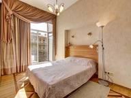 Сдается посуточно 3-комнатная квартира в Санкт-Петербурге. 120 м кв. 2-я Советская улица, 12