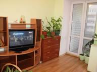 Сдается посуточно 3-комнатная квартира в Сыктывкаре. 72 м кв. Карла Маркса, 213