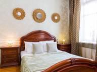 Сдается посуточно 3-комнатная квартира в Москве. 67 м кв. ул. воронцовская, 19Б