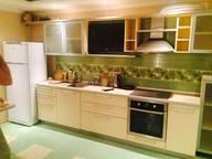 Сдается посуточно 1-комнатная квартира в Самаре. 55 м кв. Николая Панова 50