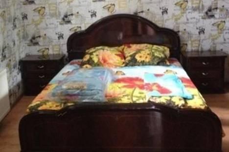 Сдается 3-комнатная квартира посуточно в Кисловодске, Кирова, 17.