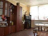 Сдается посуточно 2-комнатная квартира в Мичуринске. 0 м кв. Липецкое шоссе, 45