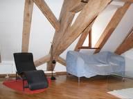 Сдается посуточно 2-комнатная квартира в Риге. 0 м кв. ул. Вецпилсетас, 8