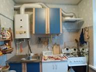 Сдается посуточно 2-комнатная квартира в Пушкине. 0 м кв. ул. Красной Звезды, 19А