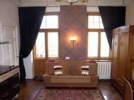 Сдается посуточно 2-комнатная квартира в Риге. 0 м кв. Лачплеша, 60