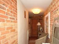 Сдается посуточно 2-комнатная квартира в Риге. 0 м кв. К. Барона, 25