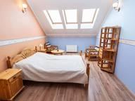 Сдается посуточно 3-комнатная квартира в Юрмале. 0 м кв. бул. Йомас, 50