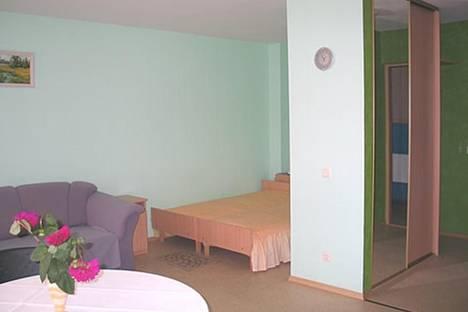Сдается комната посуточнов Юрмале, Конкордияс, 64.