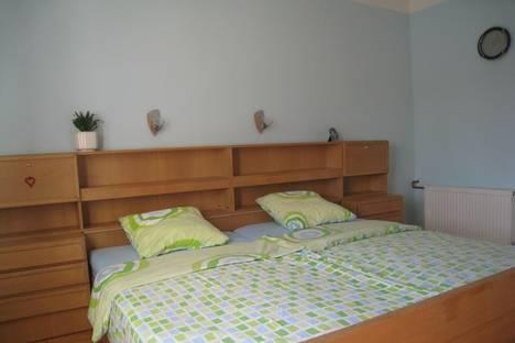 Сдается 2-комнатная квартира посуточно в Риге, Бривибас, 98.