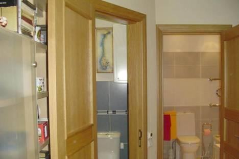 Сдается 2-комнатная квартира посуточно в Риге, К. Барона, 2.