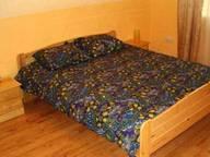Сдается посуточно 2-комнатная квартира в Риге. 0 м кв. Марияс, 18