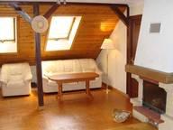 Сдается посуточно 3-комнатная квартира в Риге. 0 м кв. бул. Райня, 3