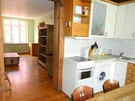 Сдается посуточно 3-комнатная квартира в Риге. 0 м кв. Лайпу, 5