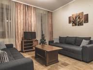 Сдается посуточно 3-комнатная квартира в Риге. 85 м кв. Kalēju iela, 52