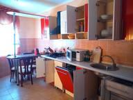 Сдается посуточно 2-комнатная квартира в Ялте. 63 м кв. Лесная дом 14, пгт Гаспра