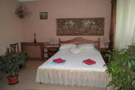 Сдается комната посуточно в Феодосии, Курортная, 18.