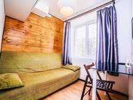 Сдается посуточно 1-комнатная квартира в Железнодорожном. 14 м кв. новая 28