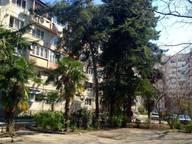 Сдается посуточно 2-комнатная квартира в Сочи. 32 м кв. Лазаревский, улица Победы, 113