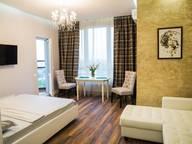Сдается посуточно 1-комнатная квартира в Воронеже. 0 м кв. ул. Карла Маркса, 67