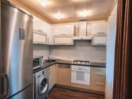 Сдается посуточно 2-комнатная квартира в Тольятти. 0 м кв. Мира 27