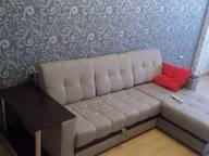 Сдается посуточно 1-комнатная квартира в Яблоновском. 0 м кв. Гагарина, 159