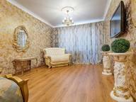 Сдается посуточно 1-комнатная квартира в Челябинске. 40 м кв. ул. Университетская Набережная, 34