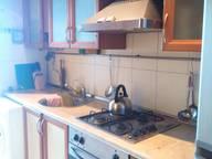 Сдается посуточно 2-комнатная квартира в Ялте. 0 м кв. Чехова дом 14