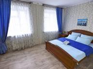 Сдается посуточно 2-комнатная квартира в Сургуте. 75 м кв. ул. Игоря Киртбая, 20